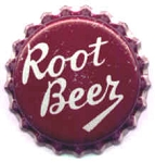 Root Beer E-Liquid
