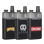 ORCHID 30w Pod System