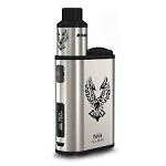 Eleaf iStick Pico RDTA 75W Box Mod Kit 2300mAh