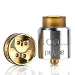 Pulse 24 BF RDA BY VANDY VAPE & TONY
