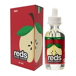 Red's Apple Selfie Sunday 60ml 3mg