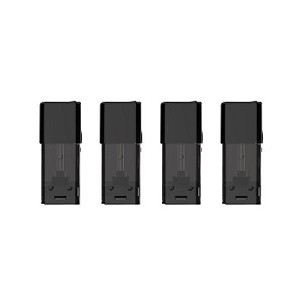 VOOPOO DRAG NANO REPLACEMENT PODS 4PACK