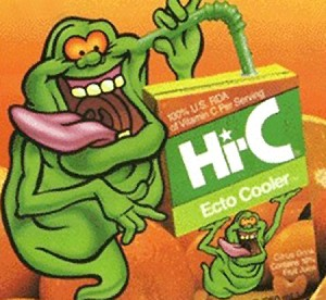 Hi-C Ecto Cooler E-Liquid